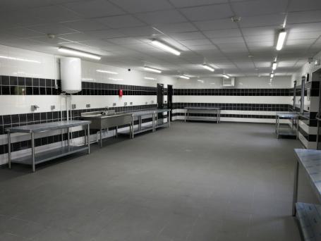 Lons-le-Saunier-Juraparc-Espace-Traiteur-Repas-Gala-Congrès